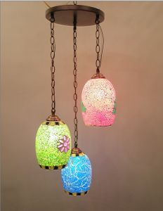 Pendent LED Light 2014 Home Decorate pictures & photos