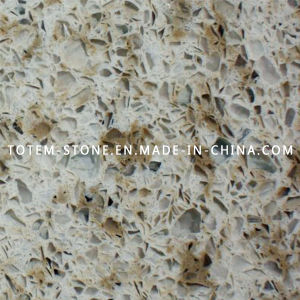Best Artificial Stone Quartz Stone Slab for Tile and Countertop pictures & photos