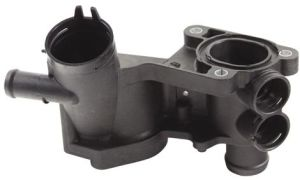 Water Flange pictures & photos