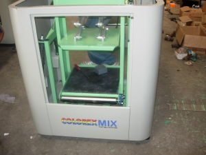Manual Paint Shaker (JY-40A) pictures & photos