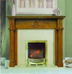 Fireplace (FA44)