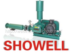 Compressor Blower Vacuum Blower Compressor Blower Industrial Blowers  (2)