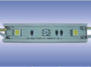 5050 LED Module (MD5050NW3N02-J)