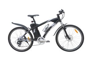 Mountain Electric Bike (LN26M02)