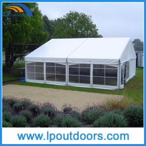 10m Outdoor Event Tent Wedding Marquee pictures & photos