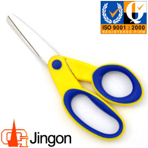 Office Scissors / Stationery Scissors (SJ2801B-N)