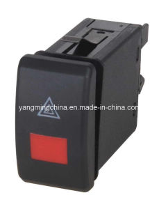 Warning Lamp Switch (1U0 953 235F)