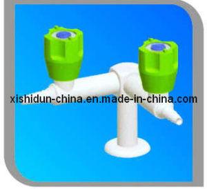 Laboratory Faucet (XSD-4104)