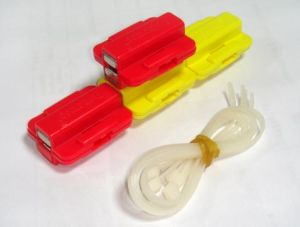 Gas Saver (XT-01)