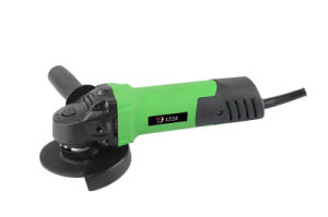 Angle Grinder Power Tools (BH04-100)