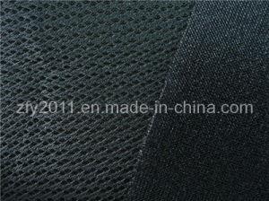Mesh Fabric (7004-181)