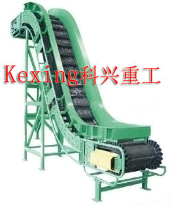 Hot Selling Good Belt Conveyor for Sale