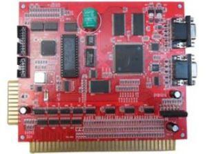 Mega PCB, 1 in 1, 7 in 1, 9 in 1, 15 in 1, 16 in 1, Xxl 15 in 1, Xxl 17 in 1 Igrosoft, Casino PCB, Slot PCB,
