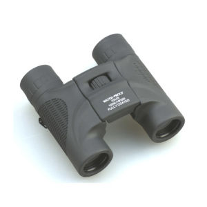 8x25 Compact Waterproof Binoculars (W825-6)