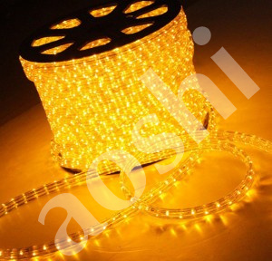 LED Flexible Strip (3528SMD)