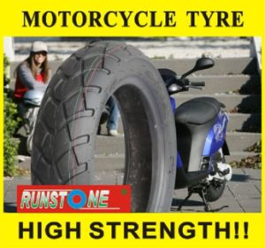 Emark Improve Scooter Tyre/Tubeless Tyre 130/60-13 130/70-12 pictures & photos