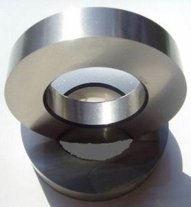 6Cr13 Stainless Steel Belts for Razor