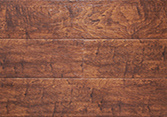 Kn2361 Handscraped Laminate Flooring pictures & photos