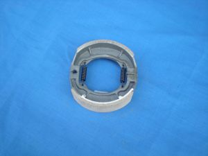 Motorcycle Brake Shoes/Cg125/Dy100/Ax100/Motorcycle Parts pictures & photos