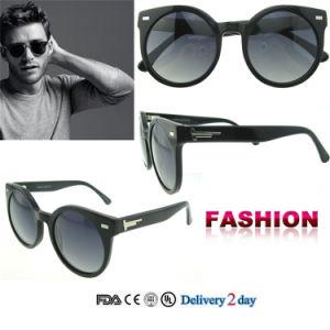 High End Sunglasses Handmade Sunglasses Custom Sunglasses pictures & photos