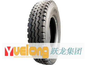 Truck and Bus Radial Tyre 315/80r22.5, 9.00r20, 10.00r20, 11.00r20, 12.00r20 pictures & photos