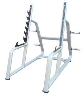 Fitness Equipment / Gym Equipment / Power Rack (SM40) pictures & photos