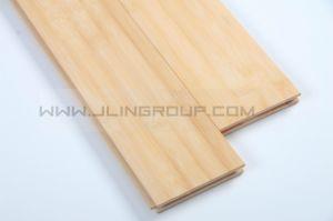 Horizontal Bamboo Flooring (JH-S-01)
