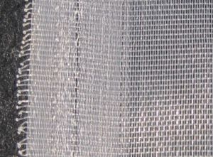 High Quality Anti Insect Screen Mesh pictures & photos