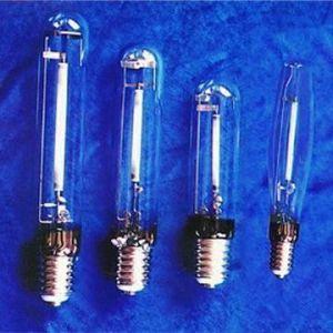 Europe Type Tubular Shape Sodium Lamp (ML-201) pictures & photos