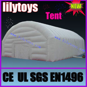 2011 Hot Inflatable Party Tent pictures & photos