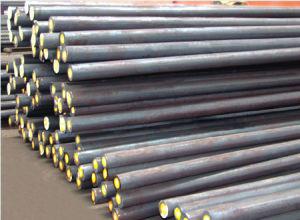 Alloy Steel Round Bar SAE4140 (JHJ-0005)