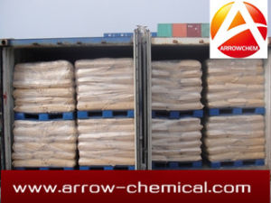Anionic Polyacrylamide (APAM) pictures & photos