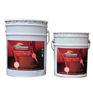 Crack Repair Adhesive (HM-120ML)
