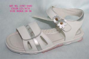 Children′s Shoes (2767-0482)
