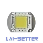 High Power LED (LB-E20W-W)