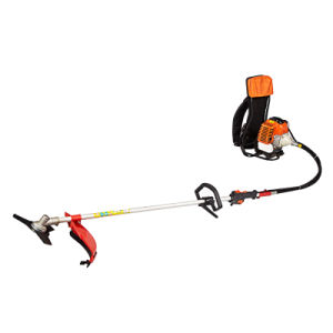 High Quality Brush Cutter (BG430) pictures & photos