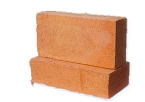 Acid-Proof Brick