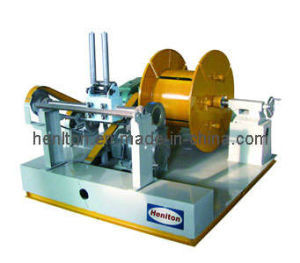 Wire Winding Machine (SDJ)