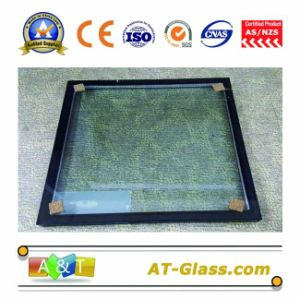 3~12mm Office Glass Float Glass Building Glass Furniture Glass Insulated Glass pictures & photos