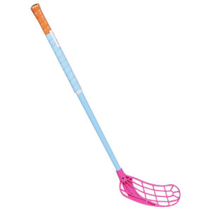 Floor Hockey Stick for Junior