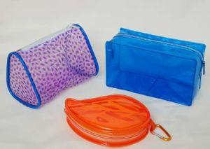 Promotional Bags/Premiums/PVC Bag
