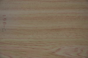 High Quality, Good Bargain, New design, Printing Paper for Plywood and Furniture pictures & photos