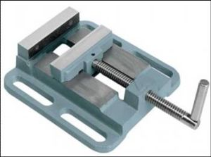 "4"" Drill Press Vise (ARD20621)"