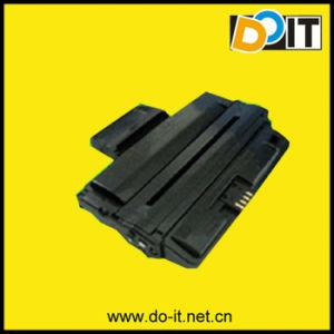 Toner Cartridge for Samsung ML2850