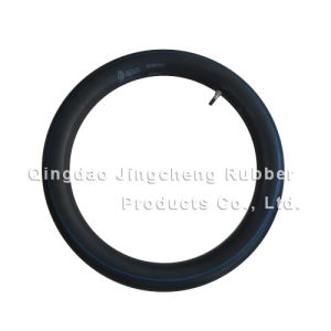 Butyl Tube for Motorcycle (250/275-18)