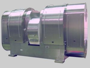 Dry Granulator pictures & photos