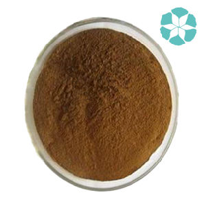 Black Cohosh Extract / Cimicifuga Racemosa Extract / Triterpene Glycosides / Triterpenoid Saponis pictures & photos