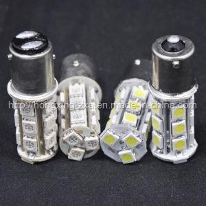 LED Lamp (1157-5018 LED) (1157-5018LED)