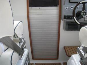 China Boat Door (104000-3)