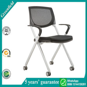 Folding Stacking Meeting Chair pictures & photos
